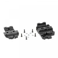 Bondtech - SLS X-Carriage kit for Prusa i3 MK3S