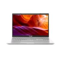 """ASUS X509MA-BR310T 15.6"""" INTEL CELERON N4020 1.1GHz RAM 4GB-SSD"""