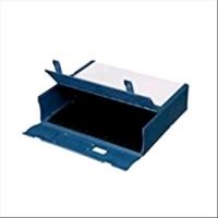 FELLOWES NUOVO COMBI BOX CARTELLA PROGETTO IN TRILEX 298X362 DOR