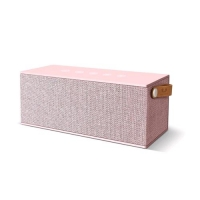 FRESH  N REBEL ROCKBOX BRICK XL FABRIQ CUPCAKE DIFFUSORE BLUETOO