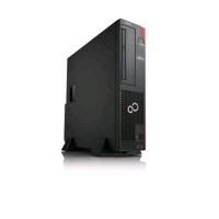 FUJITSU CELSIUS J580 WORKSTATION i7-9700 3GHz RAM 16GB-SSD 512GB