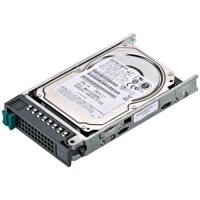 FUJITSU F3670-L100 HDD HOT SWAP 1TB INTERFACCIA SATA FORMATO 3.5