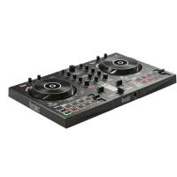 HERCULES INPULSE 300 DJ CONTROL