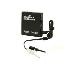 Bluetooth Multimeter
