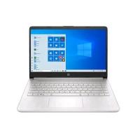 "HP 14S-DQ1019NL 14"" i5-1035G1 1GHz RAM 8GB-SSD 256GB M.2 NVMe-WI"