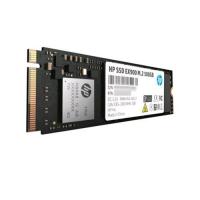 HP 2YY44AA#ABB SSD 500GB INTERNO M.2 PCI EXPRESS 3.0
