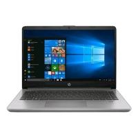 "HP 340S G7 14"" i5-1035G1 1GHz RAM 8GB-SSD 256GB M.2 NVMe-WIN 10"