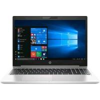 """HP 450 G6 15.6"""" i5-8265U 1.6GHz RAM 16GB-SSD 512GB M.2-GEFORCE M"""