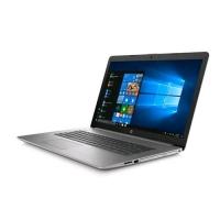 "HP 470 G7 17.3"" i7-10510U 1.8GHz RAM 16GB-SSD 512GB M.2-RADEON 5"
