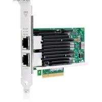 HP 716591-B21 ADATTATORE DI RETE INTERNO 2 PORTE 561T 1.000 Mbps