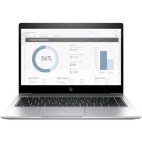 "HP ELITEBOOK 840 G6 14"" i7-8565U 1.8GHz RAM 16GB-SSD 1.000GB M.2"
