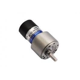 Motoriduttore 12 VDC - 43 RPM - 30 Ncm