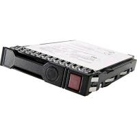 """HP P06198-B21 SSD 1920GB SATA III 2.5"""""""