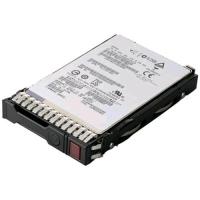 HP P09716-B21 SSD INTERNO 960GB INTERFACCIA SATA III FORMATO 2.5