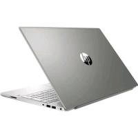 """HP PAVILION 15-CS3069NL 15.6"""" i7-1065G7 1.3GHz RAM 16GB-SSD 512G"""
