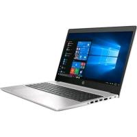 "HP PROBOOK 450 G6 15.6"" i5-8265U 1.6GHz RAM 8GB-SSD 256GB M.2 NV"