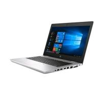 """HP PROBOOK 640 G5 14"""" i5-8265U 1.6GHz RAM 8GB-SSD 256GB-WIN 10 P"""