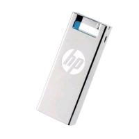 HP V295W 64GB CHIAVETTA USB 2.0