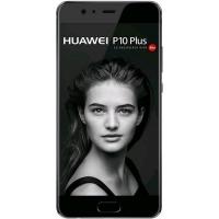 """HUAWEI P10 PLUS 5.5"""" OCTA CORE 128GB RAM 6GB 4G LTE PLUS ITALIA"""