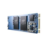 INTEL OPTANE M10 SSD INTERNO 32GB M.2 INTERFACCIA PCI EXPRESS 3.