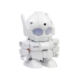 RAPIRO - DIY Model Robot Kit