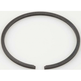 DLE-130 Piston ring - part 23