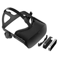 Leap Motion VR Developer Mount
