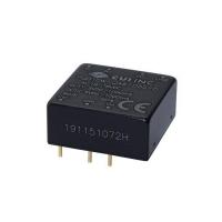 10W Dual-Output DC/DC Converter - 5/24VDC