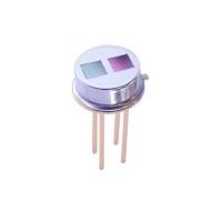 Pyroelectric Dual Channel Sensor - Protein (6.46m/130nm)