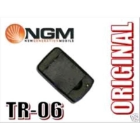 NGM TR-06 BASE CARICABATTERIA DA TAVOLO DG689