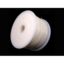 3D Printer ABS Filament - Original