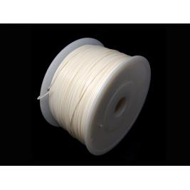 3D Printer PLA Filament - Original