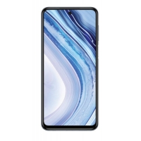 "SM XIAOMI REDMI NOTE 9 PRO GREY 6,67"" 6+64GB DS ITA"