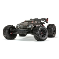 KRATON 1/8 4WD EXtreme Bash Roller Speed Monster Truck