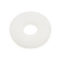 Mudguard washer M10 Polyamide M10 (  30 mm / 20 pcs )