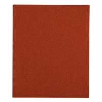 KWB Sanding Paper K150 (Fine) 23x28cm (50 sheets)