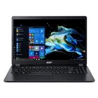 """ACER EXTENSA 15 EX215-51-57UW 15.6"""" i5-10210U 1.6GHz RAM 8GB-SSD"""