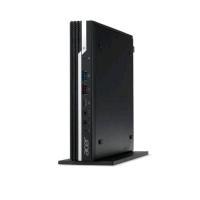 ACER VERITON N VN4660G MINI PC i5-9400T 1.8GHz RAM 8GB-SSD 512GB