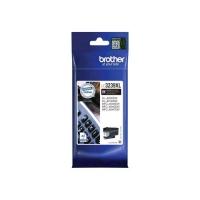 BROTHER LC-3239XLBK CARTUCCIA 6.000 PAG NERO