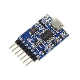 USB To Uart 5V/3V3