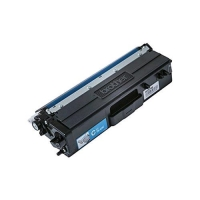BROTHER TN-247C TONER CIANO ALTA CAPACITA  2.300 PAG PER HLL3210