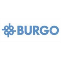 BURGO CF 5 RISME DISCO 1 A4 80G-MQ 1104431