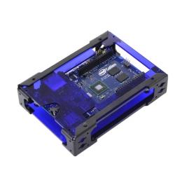 Galileo Case