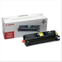 CANON 701 TONER MAGENTA PER LBP 5200-MF8180C 4.000 PG (9285A003)