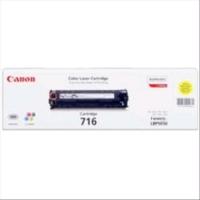 CANON 716 TONER GIALLO PER LBP5050/5050N MF8030CN