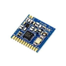 433Mhz RF Module WT-4432G - ISM transceiver module