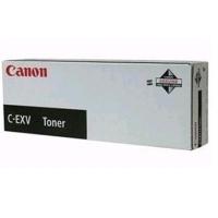 CANON C-EXV 29 TONER NERO PER C5235i 169.000 PAG