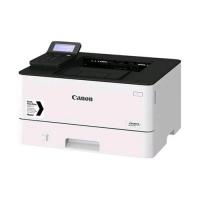 CANON i-SENSYS LBP223dw STAMPANTE LASER B/N A4 WI-FI 1200 X 1200