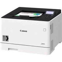 CANON I-SENSYS LBP663CDW STAMPANTE LASER A COLORI A4 WI-FI 1200