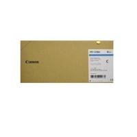 CANON PFI-1700 CARTUCCIA INK JET CIANO